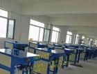 贵州省氧化钙打包机滑石粉包装机草木灰包装机维修专家