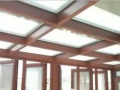 广东锐澳室内外装修、装饰工程、设计与施工