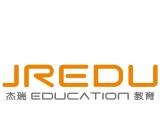 烟台php培训 杰瑞教育移动软件开发培训