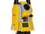 租赁销售工程测绘仪器rtk全站仪gps测量仪器水准仪对讲机