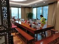 松江区保洁公司 家庭保洁 办公楼保洁 别墅保洁 厂房清洗