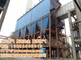 东莞环保设备安装公司,电子加工厂废气净化,河源酸碱废气处理公