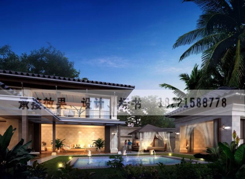 承接室内外设计,家装设计工装设计,钢结构园林设计装修设计