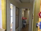 宿州千亩园东区金色家园 2室2厅1卫