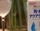 日本和光堂婴儿电解质饮料