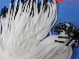 生产销售 针筒圆绳打头绳 手提袋打头绳 礼盒拎绳