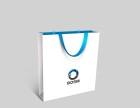 公司手提袋定位的重要性,海南海口哪家广告公司设计制作手提袋?