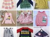 韩版春款童装批发 热销秋季男女童库存外贸儿童低价长袖T恤厂家