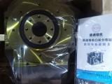 DT80-350凸轮分割器德国日本台湾分割器