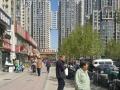 三环新城临街27平美甲店带货转让 临街 邻社区