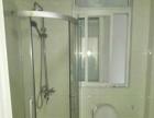 墉桥天鹅湾 2室2厅86平米 简单装修 押一付三
