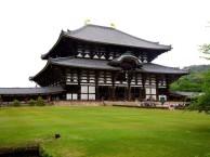 青岛旅行社 青岛到日本九州+本州+大阪+东京六日游
