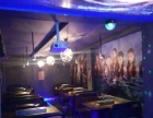 安宁安宁市区酒吧带烧烤店生意转让