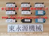 上海冲床气动泵,湿式离合器铜基摩擦片 选东永源放心