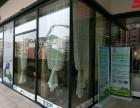 购物中心 双门头 现铺出售 5.8层高 可隔两层 以租养贷