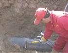扬州开发区管道检测,市政管网检测及修复原理,找雷师傅咨询