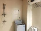 押一付一包网樱花小镇妇幼儿童医院洪山坡福州路错埠岭租房樱花苑