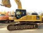 纯土方进口小松360挖掘机可分期全国包运输