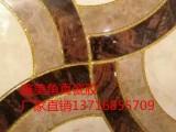 山西大同鑫美角双组份真瓷胶德国进口原料美缝剂瓷砖美缝