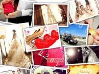 美翻的婚礼化妆造型,正在免费提供试妆
