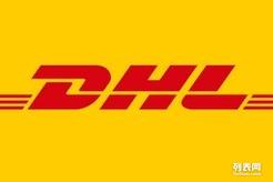 重庆DHL快递 重庆DHL63419948