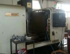 大兴区机床回收 大兴区(专业 高效)工业机床回收 收购商