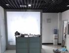 市中心【银都国际】115平米,带家具便宜出租