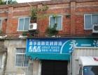 出租鱼峰荣军一区厂房仓库1500平米可分租