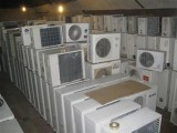 成都二手空調回收 中央空調回收 制冷設備回收