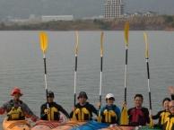千岛湖团建2天一夜休闲游