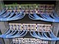 专业安装无线监控 承接弱电工程