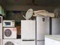 开发区东星小区专业家电维修 空调洗衣机冰箱燃气灶