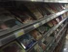 杭州富阳超市转让 有烟草证