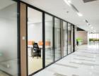 如何选择一个好的深圳办公室装修设计公司