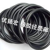 日本进口NOKO型圈密封圈P650 -质优价廉