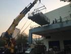 杭州SMT生产线搬迁,SMT设备吊装服务公司