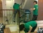 唐山市地毯清洗祛污渍