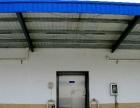 洪湖经济开发区10000吨冷库出租