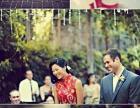 婚礼答谢 婚礼跟拍 摄像 演出