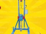 厂家生产 立式搅拌机 液体用混合分散搅拌器 至杭州