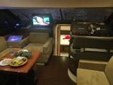 上海游艇出租 10人 3800元每小时 上海游艇出租