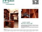 浙江全铝家具,江苏全铝家具定制,上海全铝家具