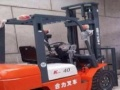 合力 其它合力型号 叉车         (急售3吨4吨6吨叉车