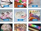 广州拓美数码UV打印机厂家 较专业的UV打印机厂家