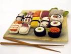 N多寿司加盟多少费用-怎么加盟N多寿司-N多寿司可以加盟吗