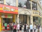 上地主街可餐饮商铺转让 带照 生意火爆