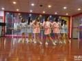 广州拉丁舞培训/拉丁舞培训班/拉丁舞培训学校