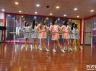 广州街舞培训/街舞培训班/街舞培训学校