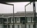 专业制作橱柜,吊柜,吊顶,衣柜,橱窗,隐形防盗网,纱窗,安装