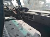 北京油罐车多少钱流动加油车多少钱
